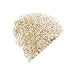 Burton Big Bertha Womens Hat, Canvas, 256