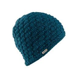 Burton Big Bertha Womens Hat, Jaded, 256