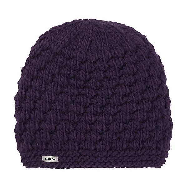 Burton Big Bertha Womens Hat 2020, , 600
