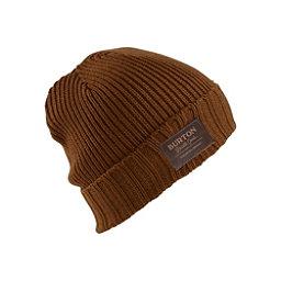 Burton Gringo Beanie Hat, True Penny, 256