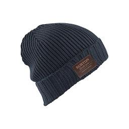 Burton Gringo Beanie Hat, Mood Indigo, 256
