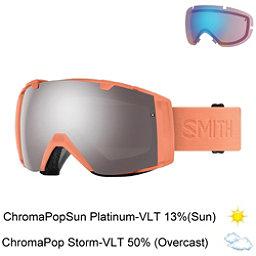 488a82ee3a5 Shop for Mens Pink Ski Goggles at Skis.com