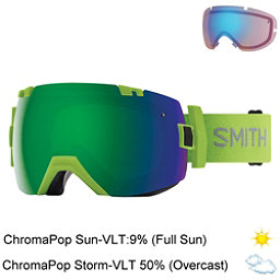 aa5bc534dcc Shop for Smith Ski Goggles at Skis.com