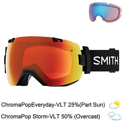 40797417a0f Smith I OX Goggles 2019