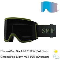 3ba14a31223 Shop for Mens Red Ski Goggles at Skis.com