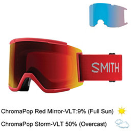 05db57dd0b1 Goggles for Skiing and Snowboarding at SummitSports