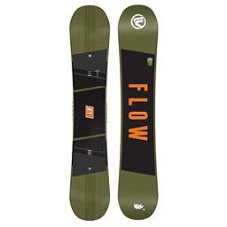 Flow Chill Snowboard, , 256
