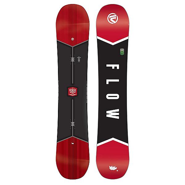 Flow Verve Snowboard, , 600