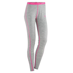 Kari Traa Ulla Womens Long Underwear Pants, Gm, 256
