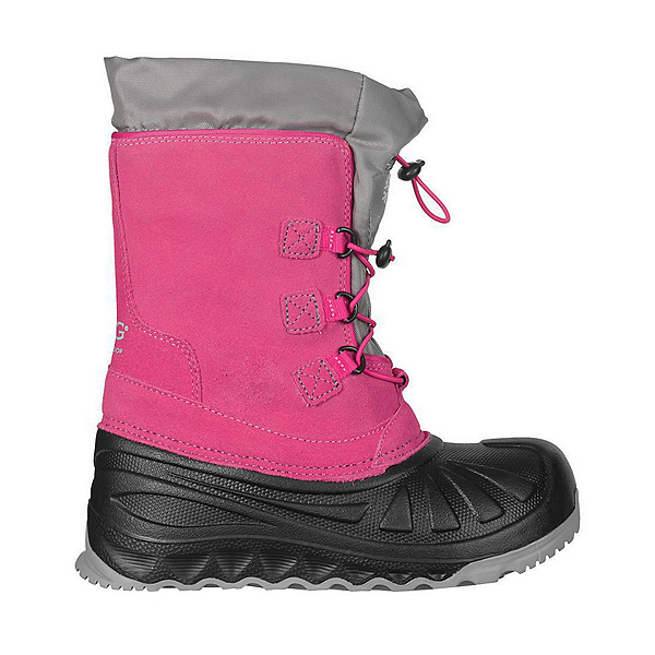 UGG Ludvig Girls Boots, , 600