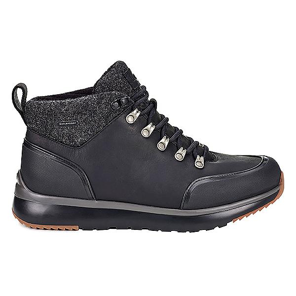 UGG Olivert Mens Casual Shoes, , 600