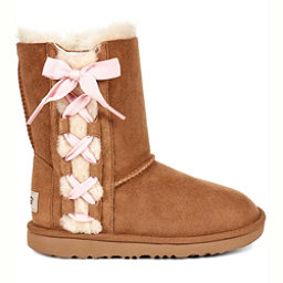 UGG Pala Girls Boots, , 256