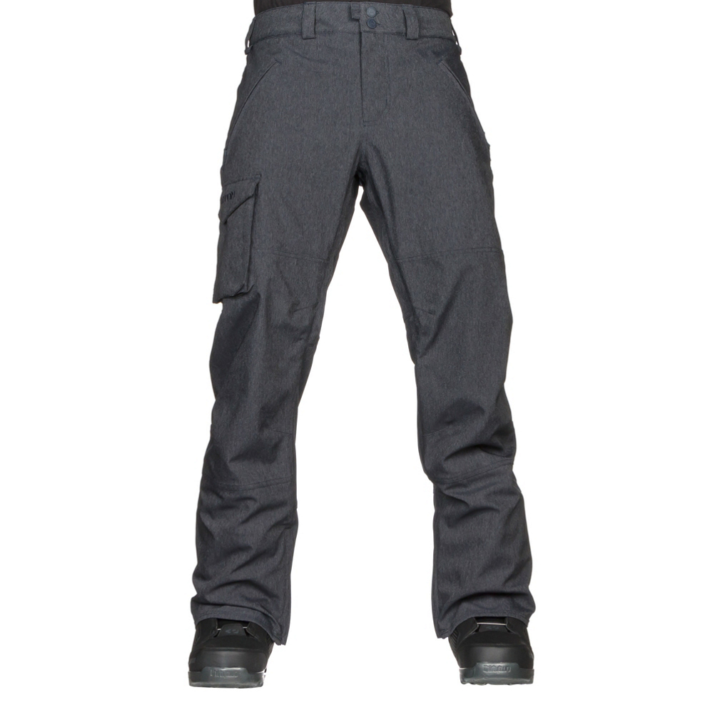 bcc5e065ee Shop for Men's Bottoms at Skis.com | Skis, Snowboards, Gear, Clothing and  Expert
