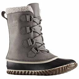 Sorel Caribou Slim Womens Boots, , 256