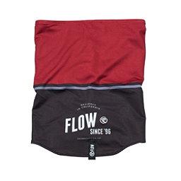 Flow Youth 2-Layer Tube Kids Neck Warmer, Lumen, 256