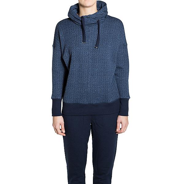 We Norwegians Fiskebein Hoodie Womens Sweater, , 600