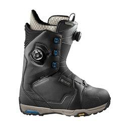 Flow Talon Focus Boa Snowboard Boots, , 256