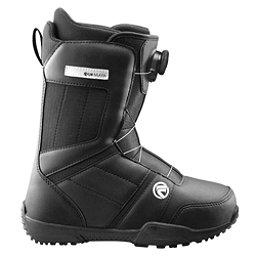 Flow Maya Boa Womens Snowboard Boots, , 256