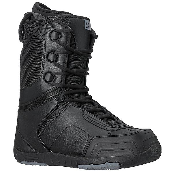 Flow Ansr Lace Snowboard Boots, , 600