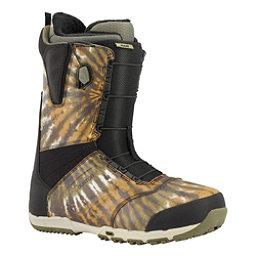 Burton Ruler Snowboard Boots 2018, , 256