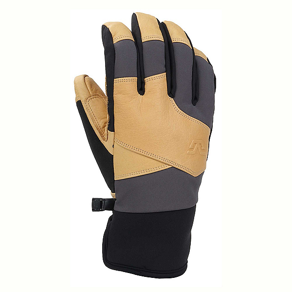 Gordini MTN Crew Gloves, , 600