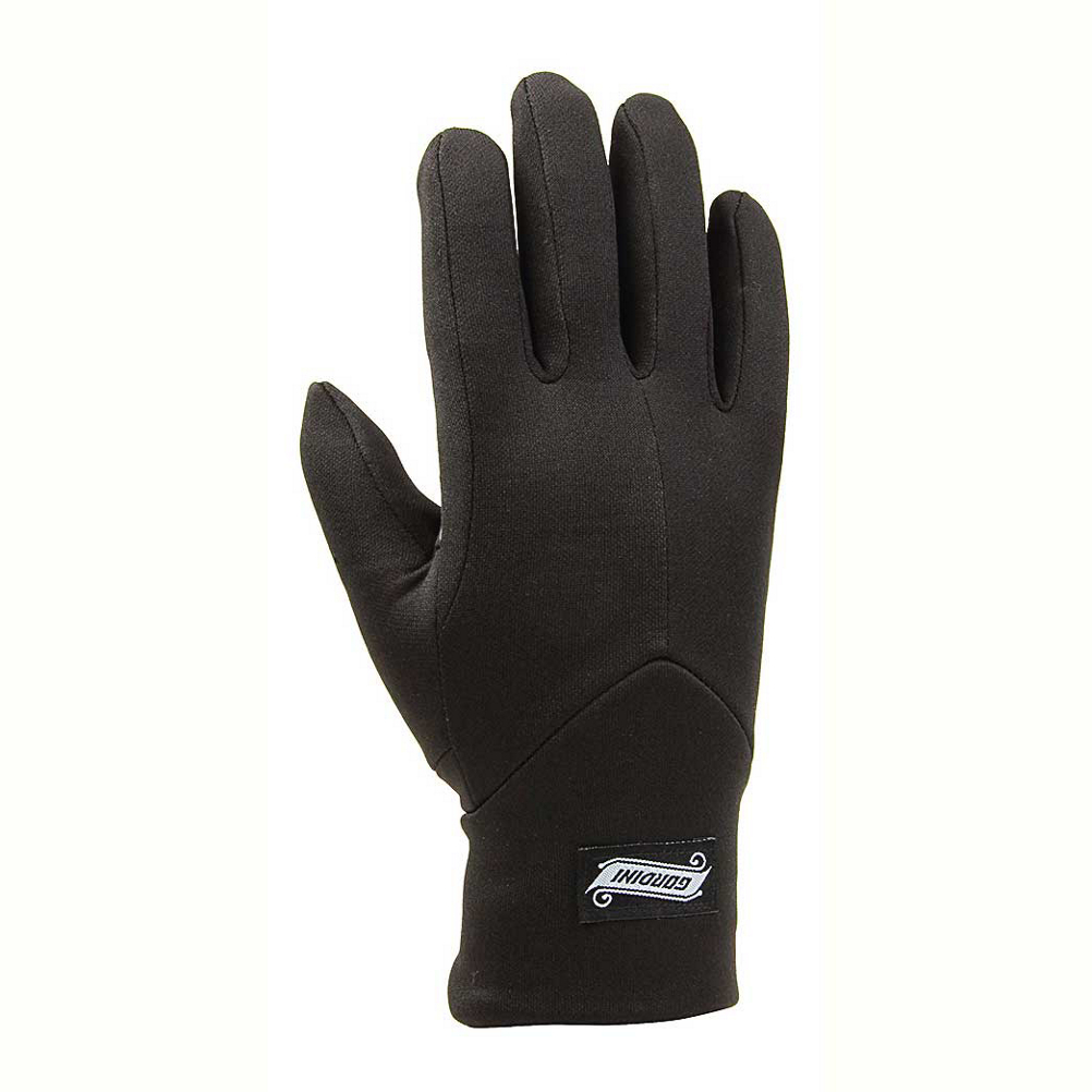 Gordini Versa Womens Glove Liners im test