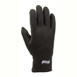 Gordini Versa Womens Glove Liners, , 256