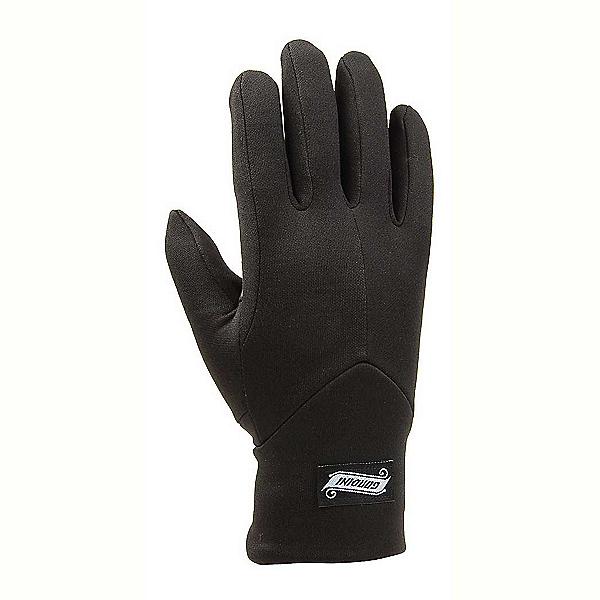 Gordini Versa Womens Glove Liners, , 600