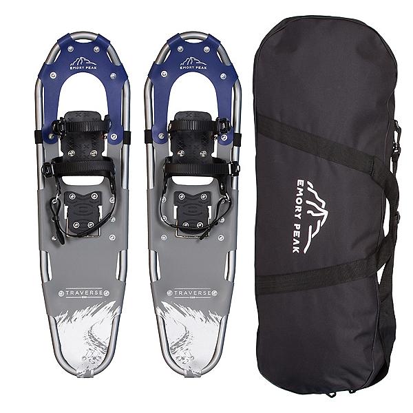 Emory Peak Traverse 930 Snowshoes, , 600