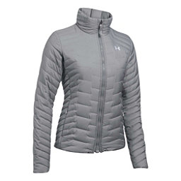 Shop for Under Armour Women s Skiing Jackets at Skis.com  4d8e9e387