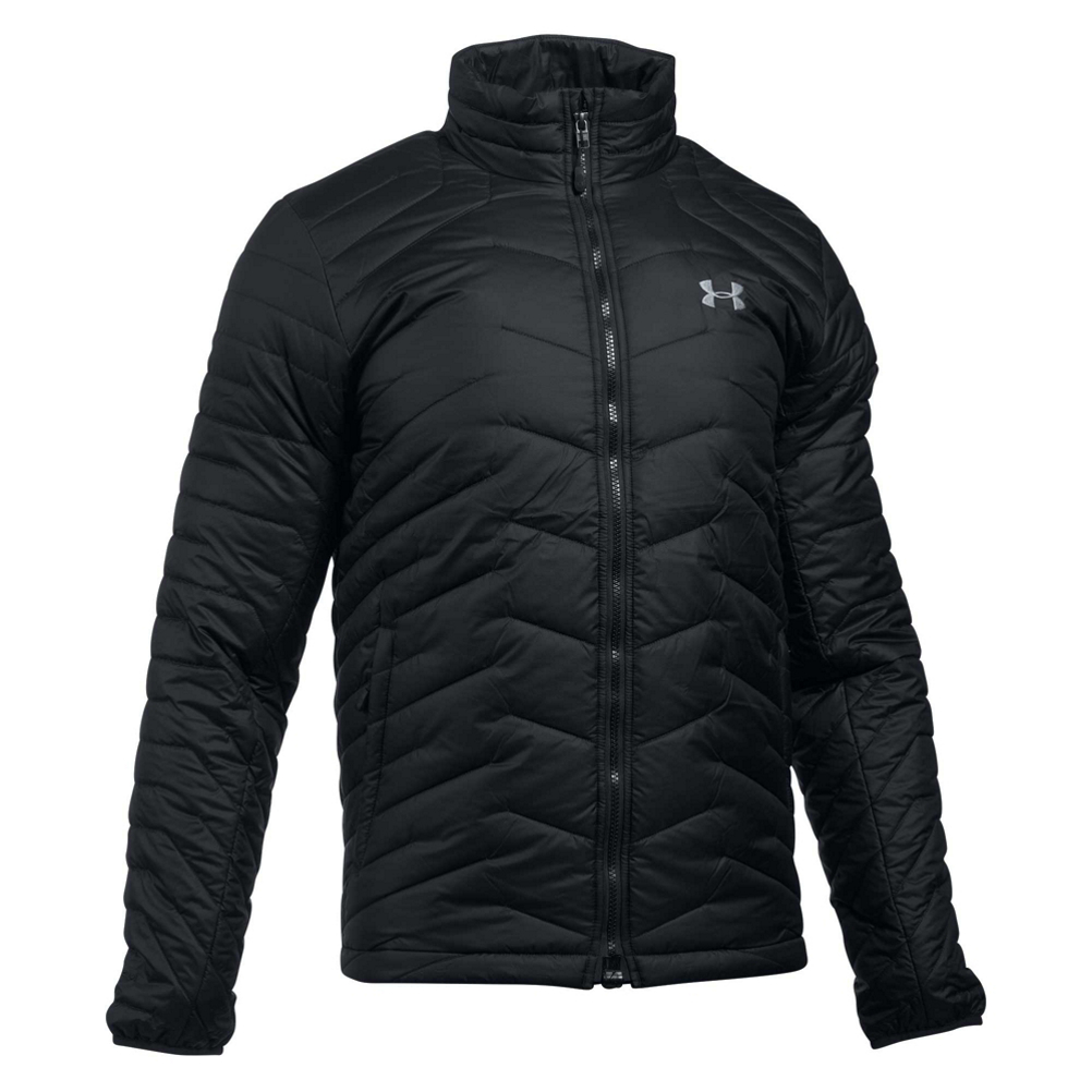 Under Armour 1303058-001-MD