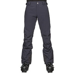 Helly Hansen Legendary Mens Ski Pants, Graphite Blue, 256