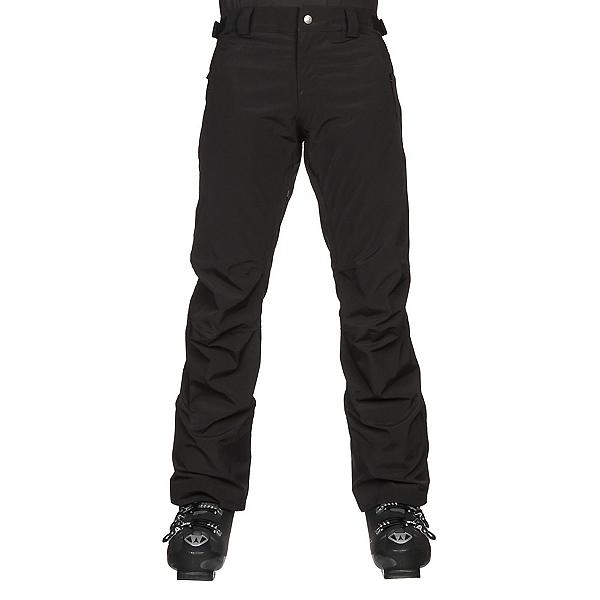 Helly Hansen Legendary Mens Ski Pants, , 600