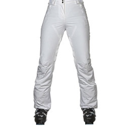 Helly Hansen Legendary Womens Ski Pants, White, 256