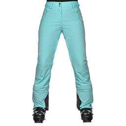 Helly Hansen Legendary Womens Ski Pants, Glacier, 256