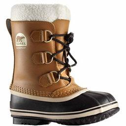 Sorel Yoot Pac TP Kids Boots, , 256
