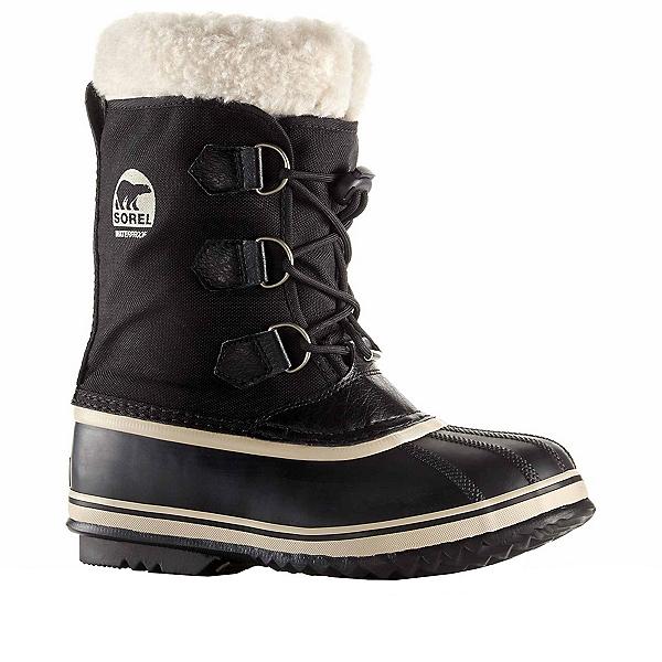 Sorel Yoot Pac Boys Boots, , 600