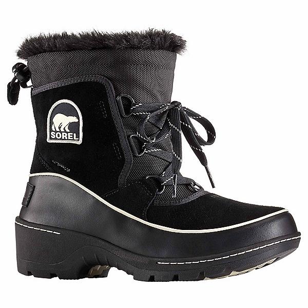 Sorel Tivoli III Womens Boots, , 600