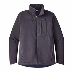 Patagonia Ukiah Mens Jacket, Navy Blue, 256