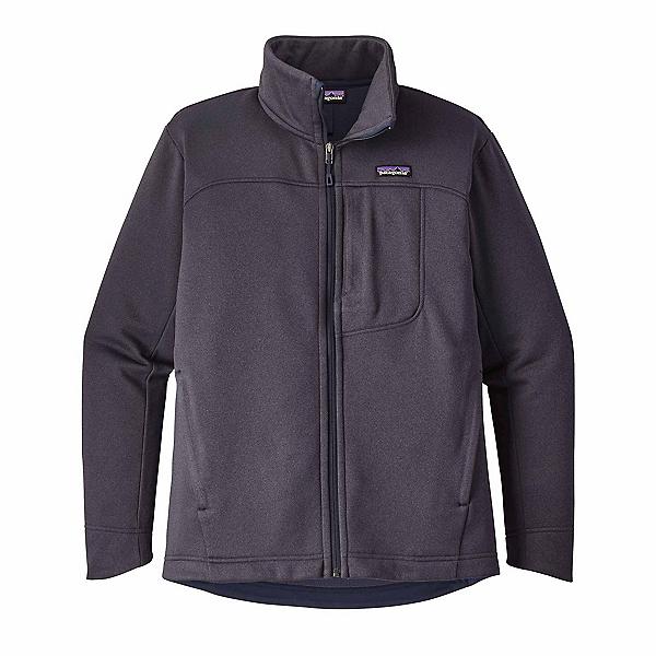 Patagonia Ukiah Mens Jacket, , 600