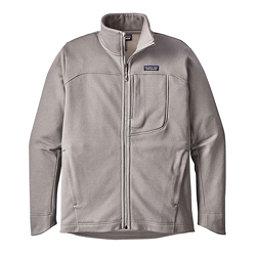 Patagonia Ukiah Mens Jacket, Drifter Grey, 256