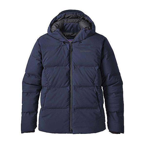Patagonia Jackson Glacier Mens Jacket, , 600