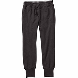 Patagonia Ahnya Womens Pants, Forge Grey, 256