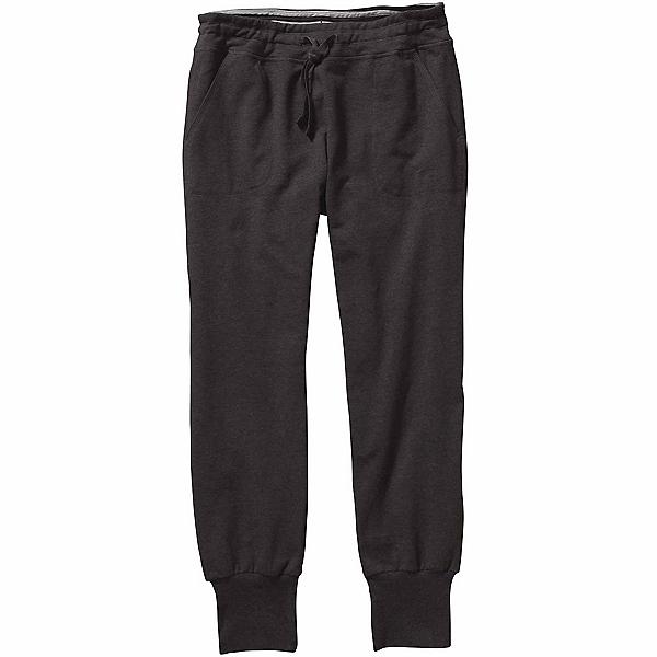 Patagonia Ahnya Womens Pants, Forge Grey, 600