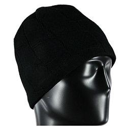 Spyder Nebula Hat, Black, 256