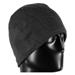 Spyder Nebula Hat, Polar, 256