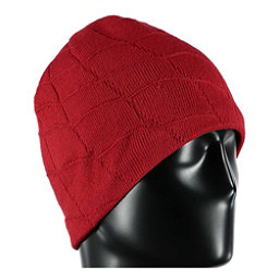 Spyder Nebula Hat, Red, 256