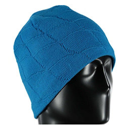 Spyder Nebula Hat, French Blue, 256