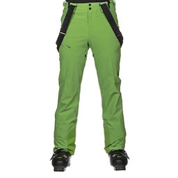 Spyder Bormio Mens Ski Pants, Fresh, 256