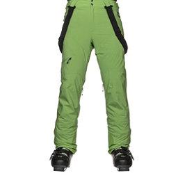 Spyder Propulsion Mens Ski Pants, Fresh, 256